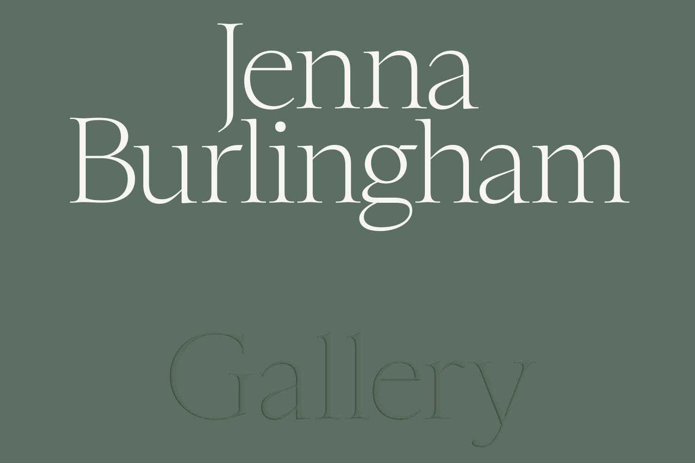 Thumb_JennaBurlingham